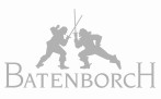 Batenborch