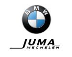 BMW Juma Mechelen