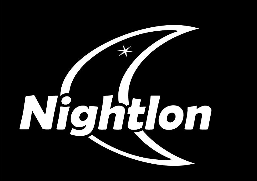 Nightlon